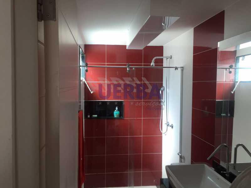 16 - Casa em Condomínio 4 quartos à venda Maricá,RJ - R$ 2.500.000 - CECN40003 - 18