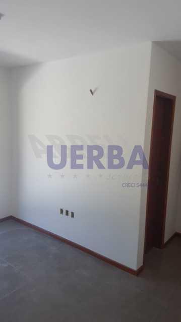 8 - Casa 2 quartos à venda Maricá,RJ - R$ 250.000 - CECA20622 - 9