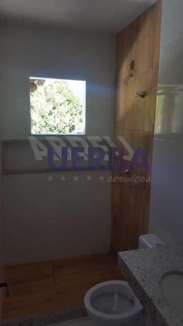 9 - Casa 2 quartos à venda Maricá,RJ - R$ 250.000 - CECA20622 - 10