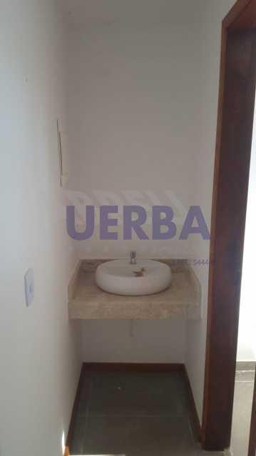 11 - Casa 2 quartos à venda Maricá,RJ - R$ 250.000 - CECA20622 - 12