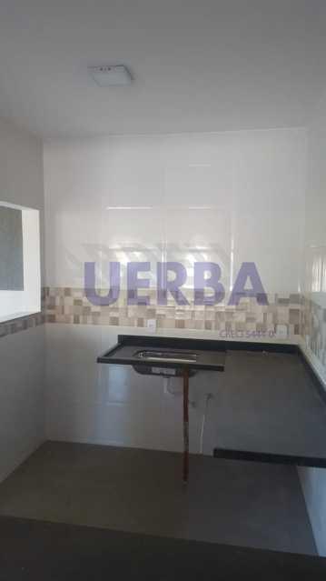 13 - Casa 2 quartos à venda Maricá,RJ - R$ 250.000 - CECA20622 - 14