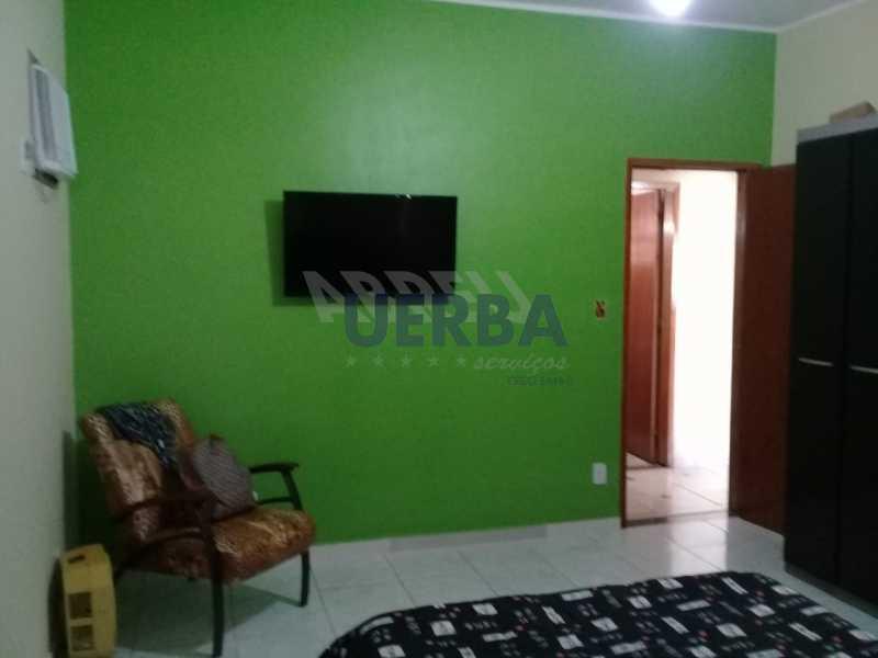 9 - Casa 2 quartos à venda Maricá,RJ INOÃ,INOÃ - R$ 200.000 - CECA20624 - 11