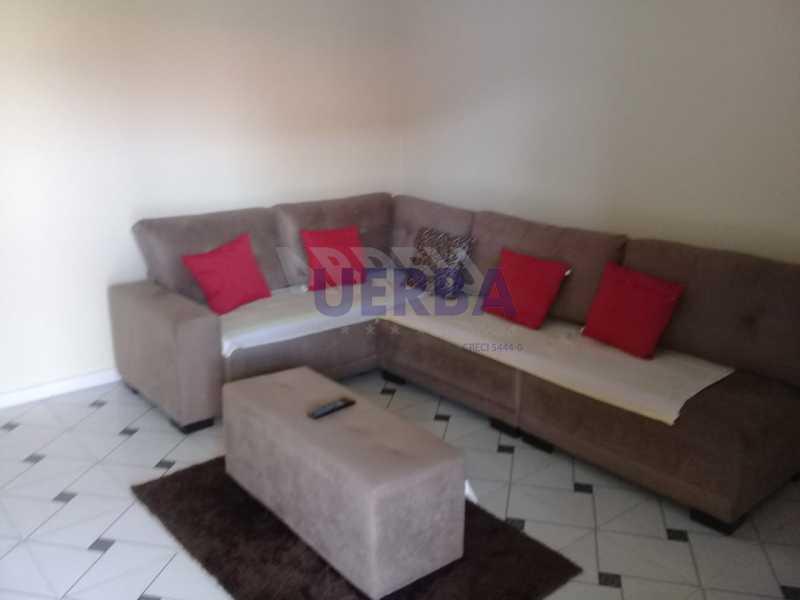 10 - Casa 2 quartos à venda Maricá,RJ INOÃ,INOÃ - R$ 200.000 - CECA20624 - 12