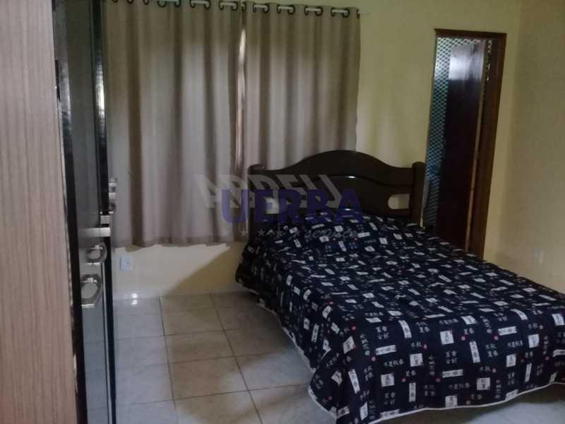 15 - Casa 2 quartos à venda Maricá,RJ INOÃ,INOÃ - R$ 200.000 - CECA20624 - 17
