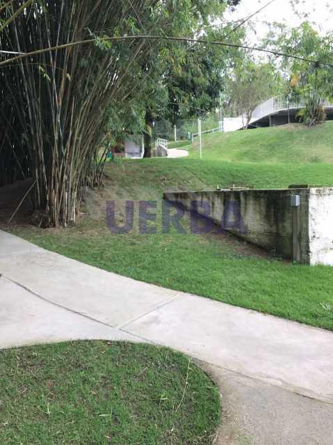 2017-05-20-PHOTO-00006396 - Apartamento 2 quartos à venda Maricá,RJ - R$ 240.000 - CEAP20082 - 10
