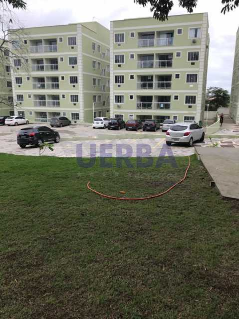 2017-05-20-PHOTO-00006398 - Apartamento 2 quartos à venda Maricá,RJ - R$ 240.000 - CEAP20082 - 3