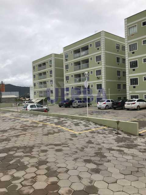 2017-05-20-PHOTO-00006401 - Apartamento 2 quartos à venda Maricá,RJ - R$ 240.000 - CEAP20082 - 4