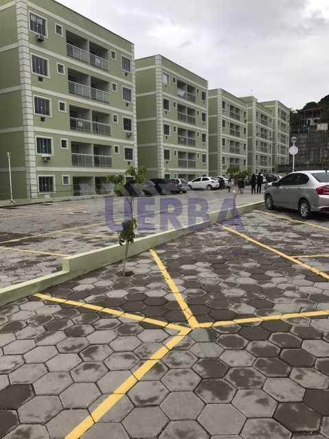2017-05-20-PHOTO-00006403 - Apartamento 2 quartos à venda Maricá,RJ - R$ 240.000 - CEAP20082 - 1