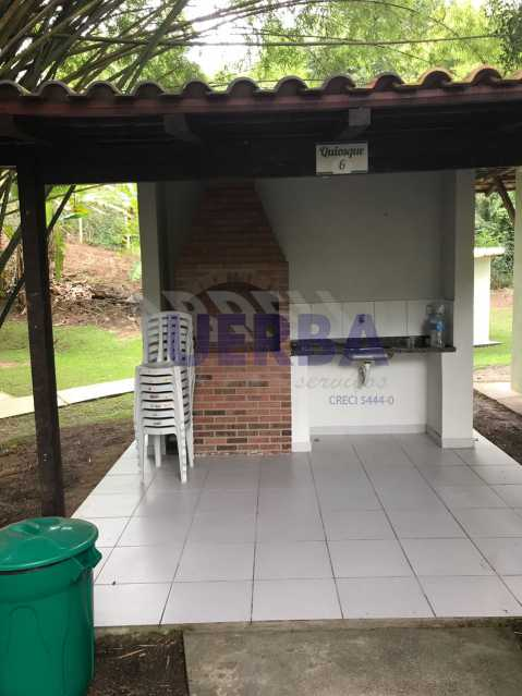 2017-05-20-PHOTO-00006405 - Apartamento 2 quartos à venda Maricá,RJ - R$ 240.000 - CEAP20082 - 11
