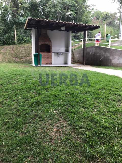 2017-05-20-PHOTO-00006408 - Apartamento 2 quartos à venda Maricá,RJ - R$ 240.000 - CEAP20082 - 12