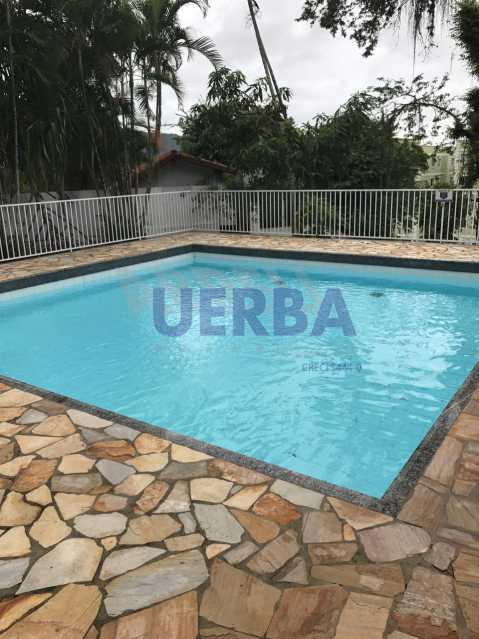 2017-05-20-PHOTO-00006410 - Apartamento 2 quartos à venda Maricá,RJ - R$ 240.000 - CEAP20082 - 13