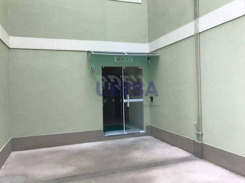 2017-05-20-PHOTO-00006416 - Apartamento 2 quartos à venda Maricá,RJ - R$ 240.000 - CEAP20082 - 14