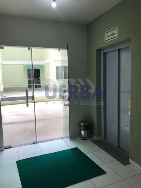 2017-05-20-PHOTO-00006417 - Apartamento 2 quartos à venda Maricá,RJ - R$ 240.000 - CEAP20082 - 15