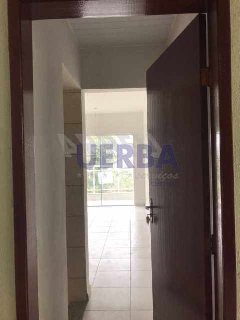 2017-05-20-PHOTO-00006420 - Apartamento 2 quartos à venda Maricá,RJ - R$ 240.000 - CEAP20082 - 18