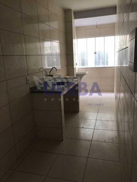 2017-05-20-PHOTO-00006422 - Apartamento 2 quartos à venda Maricá,RJ - R$ 240.000 - CEAP20082 - 17