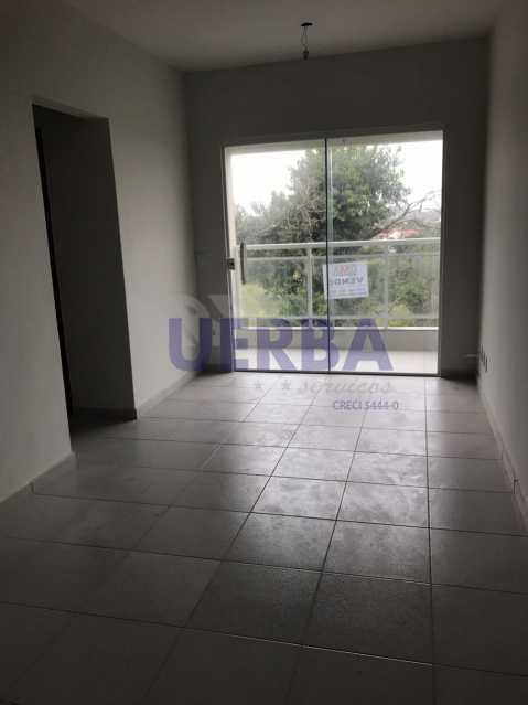 2017-05-20-PHOTO-00006423 - Apartamento 2 quartos à venda Maricá,RJ - R$ 240.000 - CEAP20082 - 16