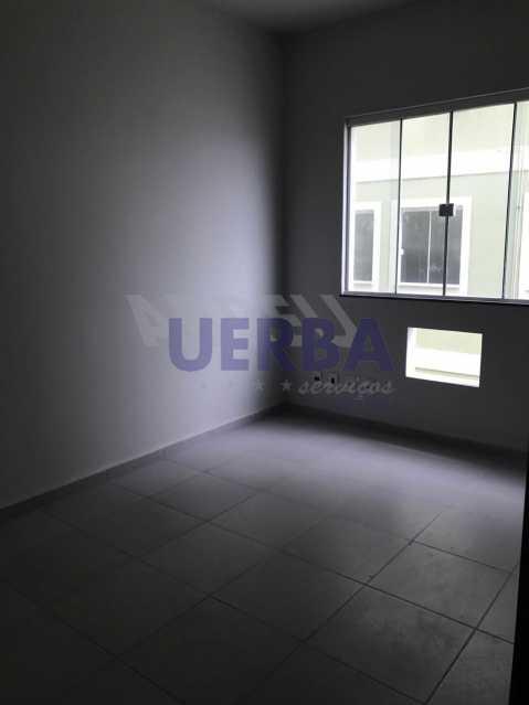 2017-05-20-PHOTO-00006424 - Apartamento 2 quartos à venda Maricá,RJ - R$ 240.000 - CEAP20082 - 19