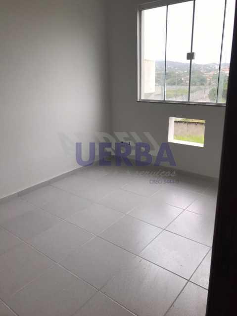 2017-05-20-PHOTO-00006426 - Apartamento 2 quartos à venda Maricá,RJ - R$ 240.000 - CEAP20082 - 20