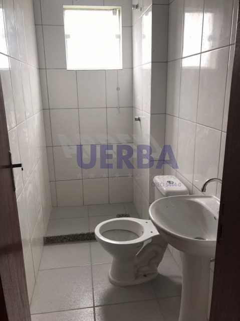 2017-05-20-PHOTO-00006428 - Apartamento 2 quartos à venda Maricá,RJ - R$ 240.000 - CEAP20082 - 21