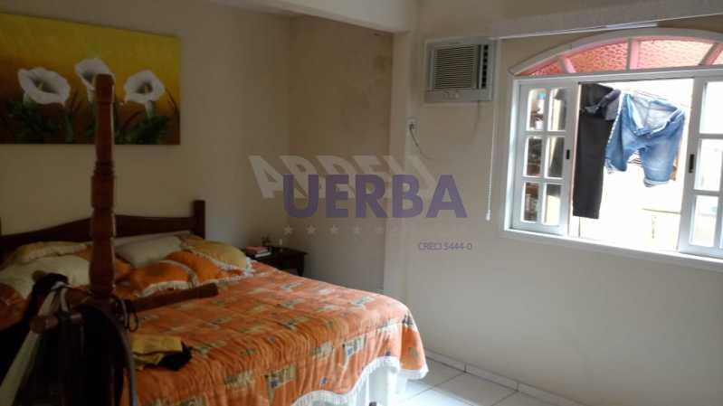 9.1 - Casa 4 quartos à venda Maricá,RJ - R$ 950.000 - CECA40085 - 10