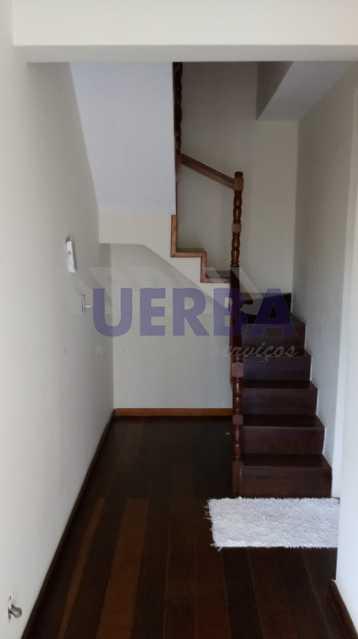 9 - Casa 4 quartos à venda Maricá,RJ - R$ 950.000 - CECA40085 - 11