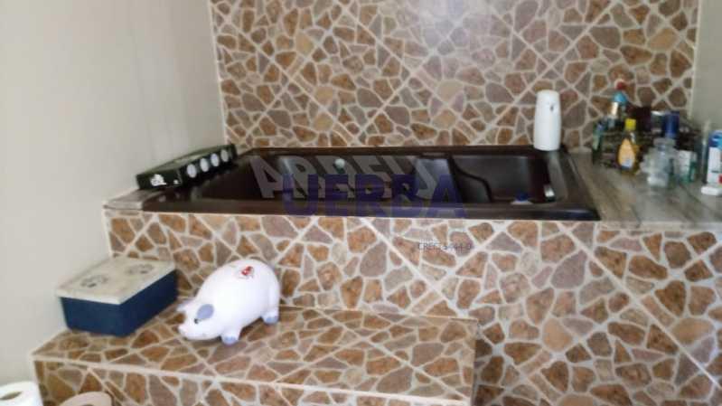 12 - Casa 4 quartos à venda Maricá,RJ - R$ 950.000 - CECA40085 - 14