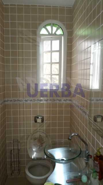14 - Casa 4 quartos à venda Maricá,RJ - R$ 950.000 - CECA40085 - 16