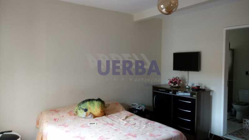 15 - Casa 4 quartos à venda Maricá,RJ - R$ 950.000 - CECA40085 - 17