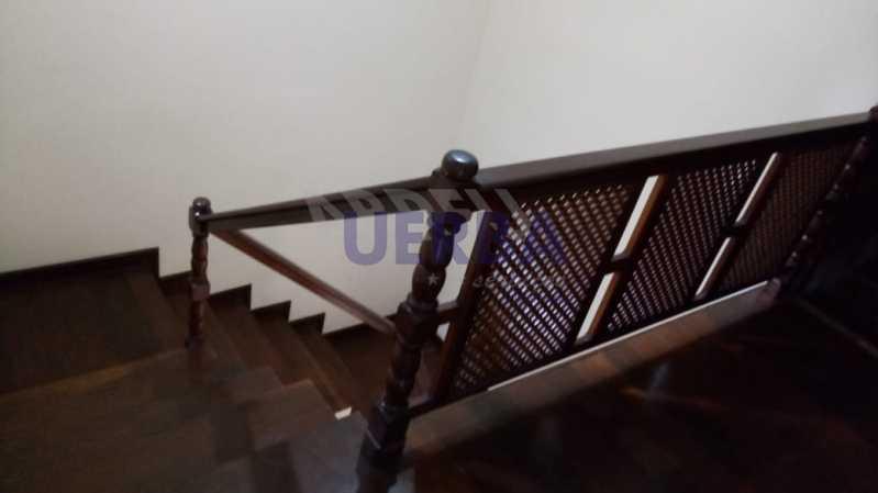 18 - Casa 4 quartos à venda Maricá,RJ - R$ 950.000 - CECA40085 - 20