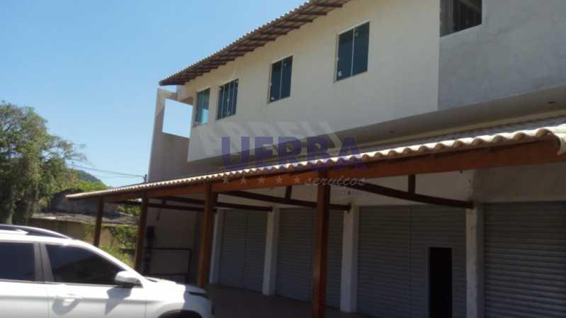 1.1 - Casa à venda Maricá,RJ CAXITO,Caxito - R$ 890.000 - CECA00075 - 1