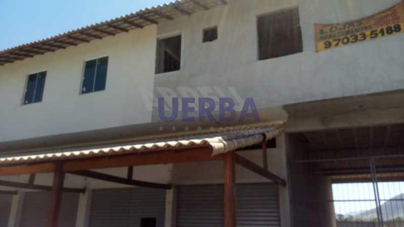 1 - Casa à venda Maricá,RJ CAXITO,Caxito - R$ 890.000 - CECA00075 - 3