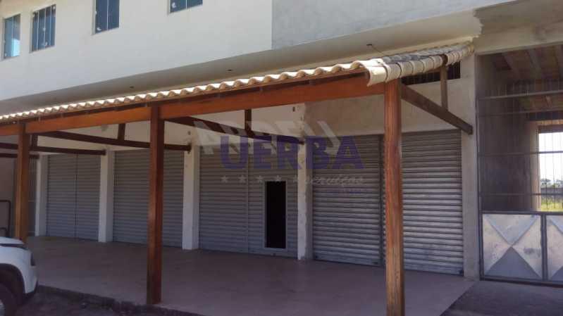 2 - Casa à venda Maricá,RJ CAXITO,Caxito - R$ 890.000 - CECA00075 - 4