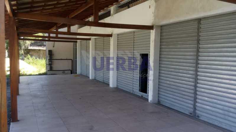 3 - Casa à venda Maricá,RJ CAXITO,Caxito - R$ 890.000 - CECA00075 - 5
