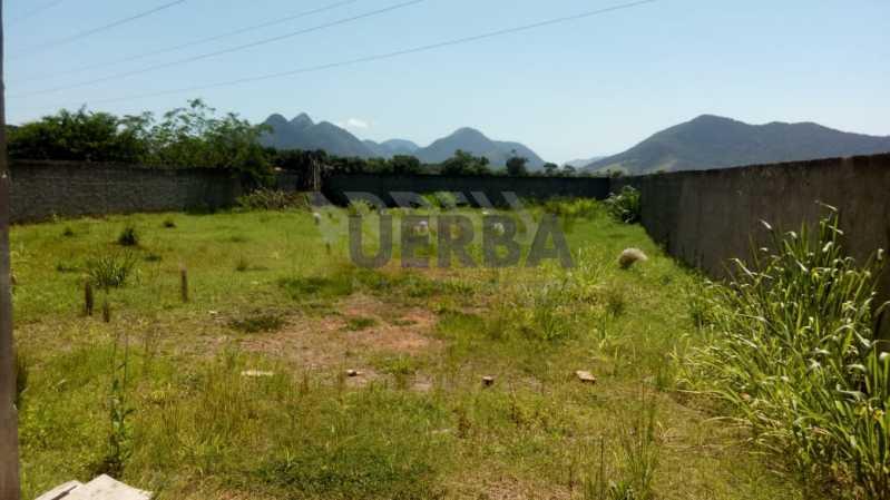 4 - Casa à venda Maricá,RJ CAXITO,Caxito - R$ 890.000 - CECA00075 - 6