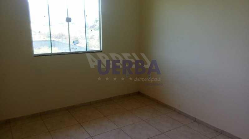 7 - Casa à venda Maricá,RJ CAXITO,Caxito - R$ 890.000 - CECA00075 - 9