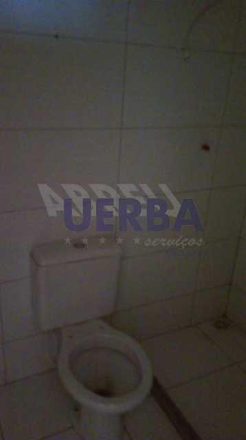 8 - Casa à venda Maricá,RJ CAXITO,Caxito - R$ 890.000 - CECA00075 - 10