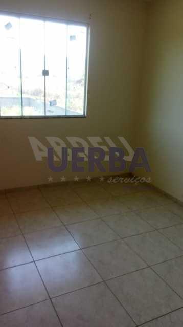 9 - Casa à venda Maricá,RJ CAXITO,Caxito - R$ 890.000 - CECA00075 - 11