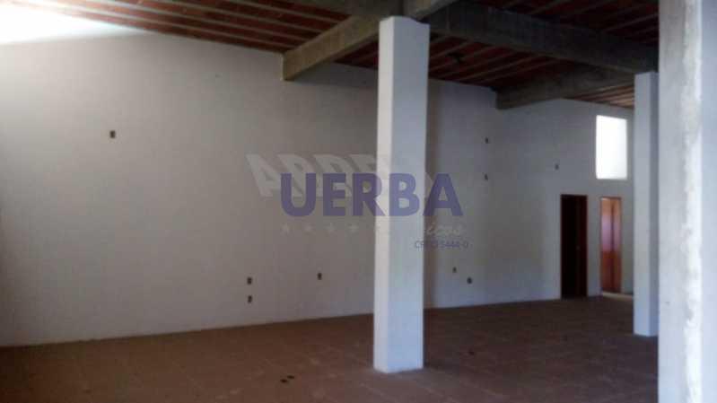 10 - Casa à venda Maricá,RJ CAXITO,Caxito - R$ 890.000 - CECA00075 - 12