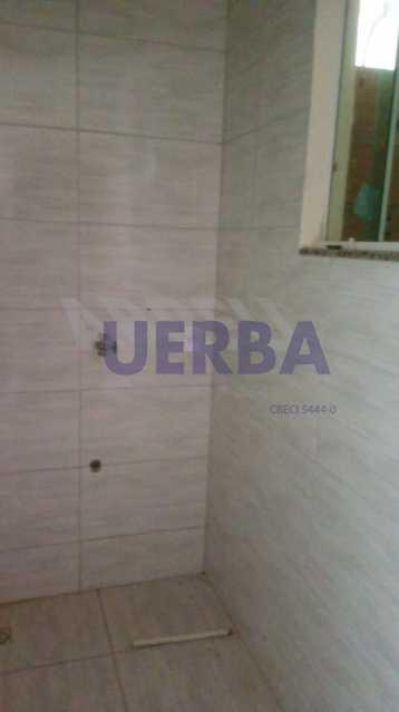 11 - Casa à venda Maricá,RJ CAXITO,Caxito - R$ 890.000 - CECA00075 - 13