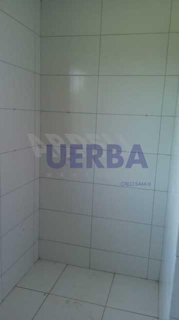 12 - Casa à venda Maricá,RJ CAXITO,Caxito - R$ 890.000 - CECA00075 - 14