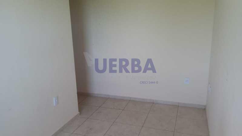 13 - Casa à venda Maricá,RJ CAXITO,Caxito - R$ 890.000 - CECA00075 - 15