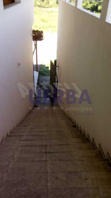 14 - Casa à venda Maricá,RJ CAXITO,Caxito - R$ 890.000 - CECA00075 - 16