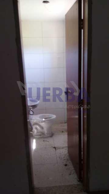 15 - Casa à venda Maricá,RJ CAXITO,Caxito - R$ 890.000 - CECA00075 - 17