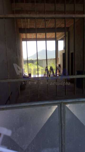 17 - Casa à venda Maricá,RJ CAXITO,Caxito - R$ 890.000 - CECA00075 - 19