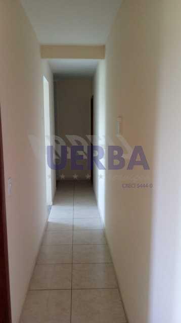 18 - Casa à venda Maricá,RJ CAXITO,Caxito - R$ 890.000 - CECA00075 - 20