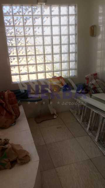 13 - Casa 3 quartos à venda Maricá,RJ - R$ 420.000 - CECA30446 - 14