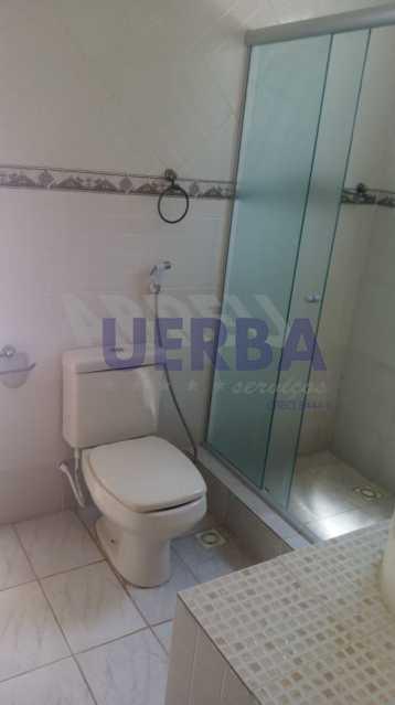 17 - Casa 3 quartos à venda Maricá,RJ - R$ 420.000 - CECA30446 - 18