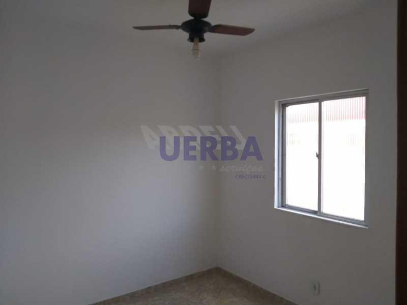 IMG-20190315-WA0059 - Apartamento 2 quartos à venda Maricá,RJ - R$ 180.000 - CEAP20084 - 6