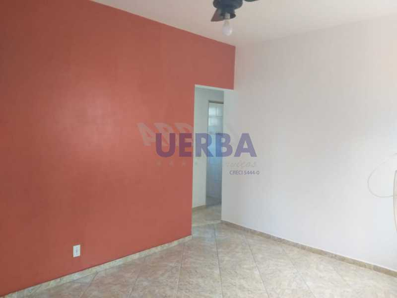 IMG-20190315-WA0060 - Apartamento 2 quartos à venda Maricá,RJ - R$ 180.000 - CEAP20084 - 1