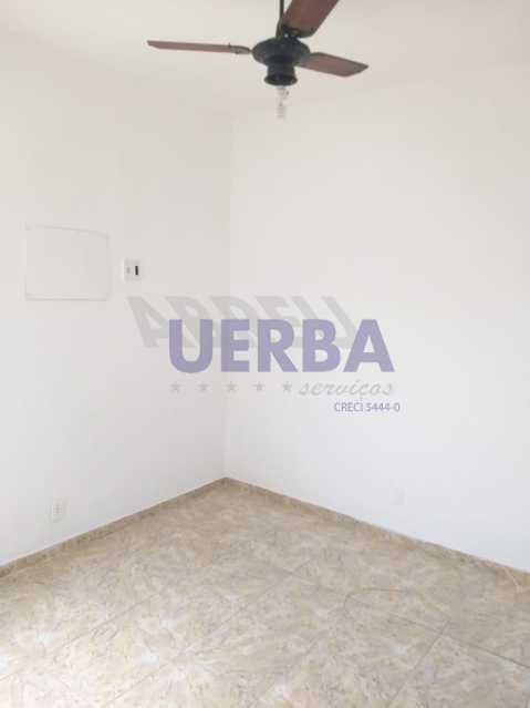 IMG-20190315-WA0061 - Apartamento 2 quartos à venda Maricá,RJ - R$ 180.000 - CEAP20084 - 7